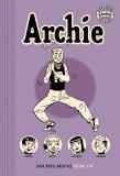 Archie Archives HC VOL 05