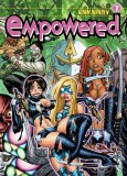 Empowered TP VOL 07