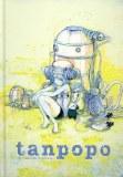 Tanpopo Collection HC VOL 01