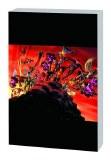 Astonishing X-Men Whedon Cassaday Ult Coll TP Book 02