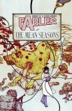 Fables Deluxe Edition HC Vol 05