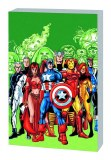 Avengers Assemble TP VOL 03