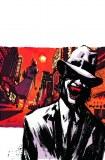 American Vampire TP Vol 02