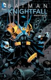 Batman Knightfall TP Vol 02 Knightquest