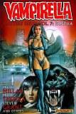 Vampirella Masters Series TP VOL 07