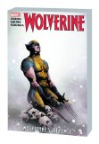 Wolverine Wolverine's Revenge TP