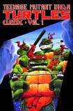 Teenage Mutant Ninja Turtles Classics TP Vol 01