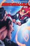 Irredeemable TP VOL 09