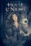 House of Night HC