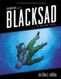 Blacksad A Silent Hell HC