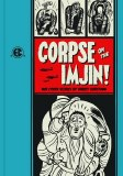 EC Kurtzman Corpse on the Imjin and Other Stories HC