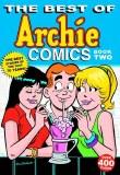 Best of Archie Comics TP VOL 02