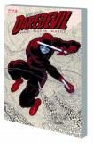 Daredevil By Mark Waid TP Vol 01