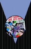 Batman Dark Knight Archives HC Vol 08