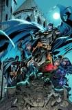 Batman No Mans Land TP VOL 03 New Edition