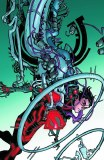Superboy TP Vol 01 Incubation