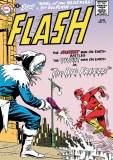 Flash Chronicles TP VOL 03