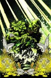 Swamp Thing TP VOL 01 Raise Them Bones TP