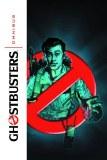 Ghostbusters Omnibus TP VOL 01
