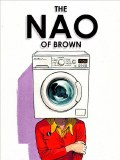 Nao of Brown GN
