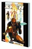 Ult Comics X-Men by Spencer TP VOL 01