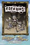 Cherubs HC