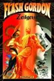 Flash Gordon TP Vol 01 Zeitgeist