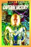 Kirby Genesis Capt Victory TP Vol 01