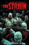 Strain TP Vol 01