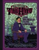 Hypo HC Melancholic Lincoln
