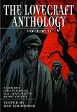 Lovecraft Anthology TP VOL 02