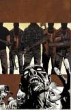 Walking Dead TP Vol 17 Something To Fear