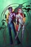 I Vampire TP Vol 01 Tainted Love