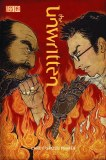 Unwritten TP Vol 06 Tommy Taylor War of Words