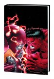 Uncanny X-Men By Kieron Gillen Premier HC VOL 03