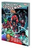 Spider-Man Spider-Island TP
