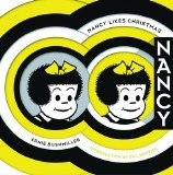 Nancy Christmas GN Vol. 02 Complete Dailies 1946-1948