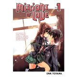 Missions of Love Vol 01