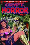 Crypt of Horror TP Vol 15