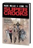 Supercrooks Prem HC