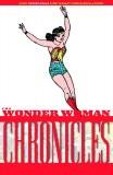 Wonder Woman Chronicles TP VOL 03