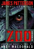 James Patterson Zoo