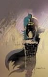 Batman No Mans Land TP VOL 04