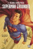 Superman Grounded TP VOL 02