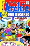 Archie Best of DeCarlo TP 01