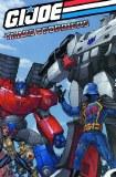 GI Joe / Transformers TP 02