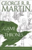 Game of Thrones GN HC Vol 02