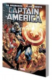 Captain America By Ed Brubaker TP Vol 02