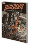 Daredevil By Mark Waid TP Vol 02