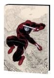 Daredevil By Mark Waid HC Vol 01